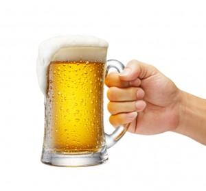alchohol licensing training