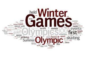 olympics visual 300x200