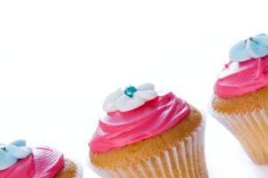 cupcakes 300x200