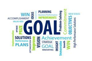 goal 300x200