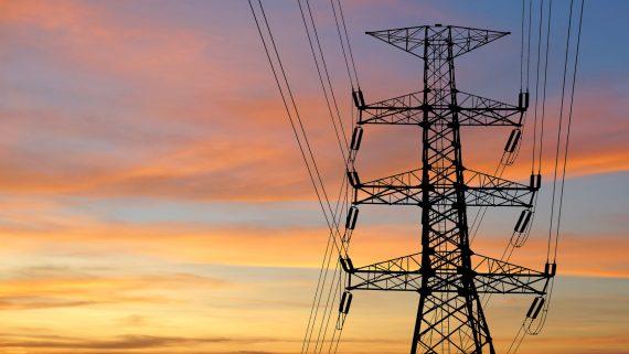Scottish & Southern Energy Power Distribution (SSEPD) Case Study